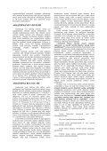 JABS-Issue%201-b4cc91ef52644c4687f35dd76093c8d4 - Page 4
