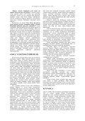 JABS-Issue%201-b4cc91ef52644c4687f35dd76093c8d4 - Page 5