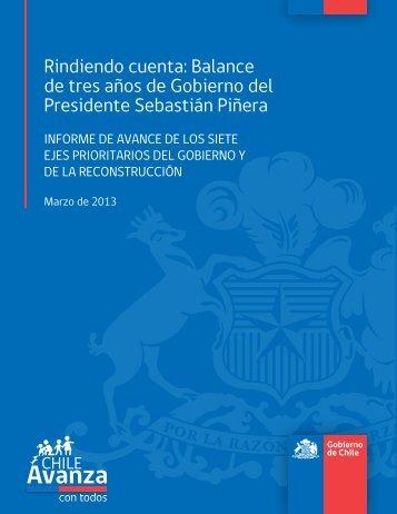 130311_Balance_de_tres_a%C3%B1os_de_gobierno_del_Presidente_Sebasti%C3%A1n_Pi%C3%B1era