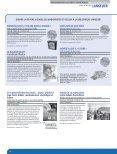 Programmation Programmation culturelle culturelle - Page 4