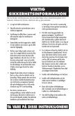 Brukerveiledning - Polycom - Page 2
