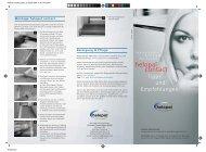 helopal contact: Tipps und Empfehlungen (377 KB) ca