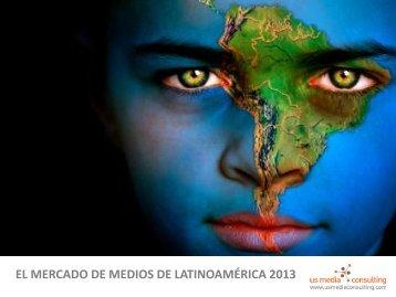 El-mercado-de-medios-de-Latinoamerica