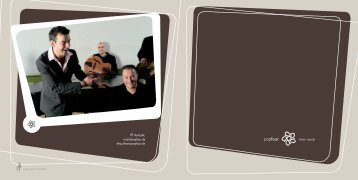 Download PDF Broschüre - Popfour