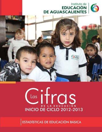 inicio_1213