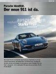 Porsche Identität. - Seite 3