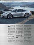Porsche Identität. - Seite 4