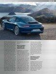 Porsche Identität. - Seite 5