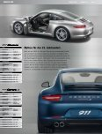 Porsche Identität. - Seite 6
