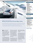 Porsche Identität. - Seite 7
