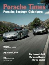 Porsche_Times 03-04_08 OL.indd