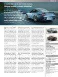 Auf den Punkt. - Porsche - Seite 7