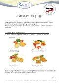 EINE IDEE - Posch-gmbh.de - Seite 4