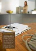 Opuscolo «Marketing diretto»Il link viene aperto in - Page 2