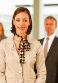 Brochure employeurLe lien est ouvert dans une - Page 6