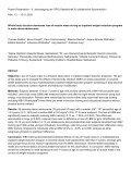 Studie als PDF - Page 2