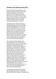 Gedanken zum Volkstrauertag PDF-Datei - Landkreis Potsdam ...