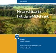 PDF-Datei Karte und Umschlag - Landkreis Potsdam-Mittelmark