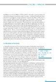 2_istruzione-formazione - Page 5