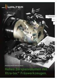 Katalogauszug - ppw Handel GmbH