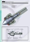 MKS - Spitzenwinkel 60 - ppw Handel GmbH - Seite 3