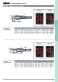 MKS - Spitzenwinkel 60 - ppw Handel GmbH - Seite 4