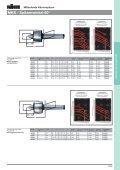 MKS - Spitzenwinkel 60 - ppw Handel GmbH - Seite 6