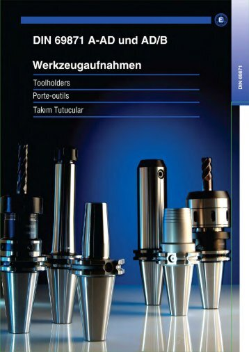 d - ppw Handel GmbH