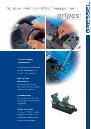 gripos Pros Version 4_de.qxd - ppw Handel GmbH