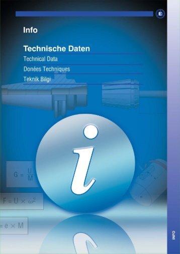 Info - ppw Handel GmbH
