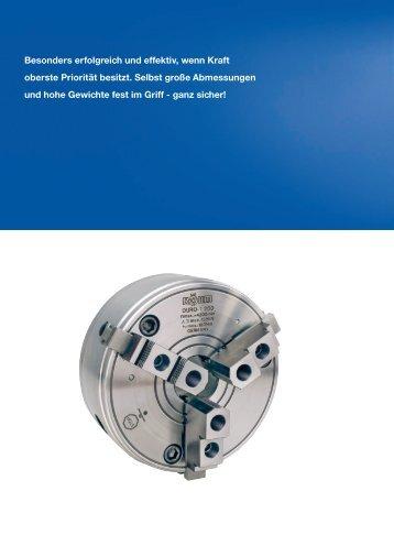 DURO-T - ppw Handel GmbH