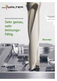 Walter - ppw Handel GmbH