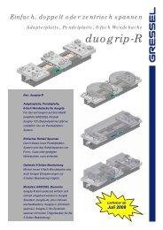 duogrip-R - ppw Handel GmbH