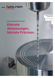 Walter Titex - ppw Handel GmbH