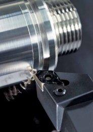 WALTER CUT GX-Stechplatten - ppw Handel GmbH