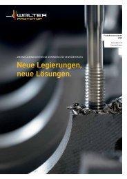 DIN 371 6HX - ppw Handel GmbH