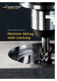 DIN 6527 L - ppw Handel GmbH