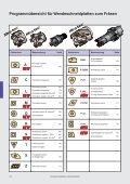 M - ppw Handel GmbH - Page 3