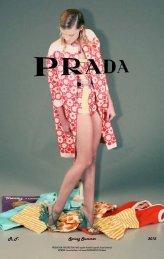 spring-summer-2012-1 - Prada
