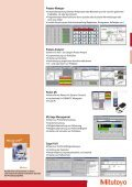 """""""DIGIMATIC"""" Umschaltbox - ppw Handel GmbH - Page 6"""