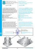 dal 1° Sett. 2010 - ppw Handel GmbH - Page 2