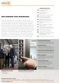 SCHRAUBWERKZEUGE - ppw Handel GmbH - Page 2