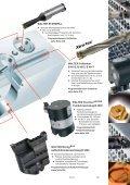 WALTER Bohrwerkzeuge - ppw Handel GmbH - Page 4