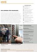 schnellspanner manuell & pneumatisch - ppw Handel GmbH - Page 2