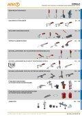 schnellspanner manuell & pneumatisch - ppw Handel GmbH - Page 3