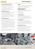schnellspanner manuell & pneumatisch - ppw Handel GmbH - Page 6