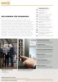 MECHANISCHE SPANNELEMENTE - ppw Handel GmbH - Page 2
