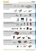 MECHANISCHE SPANNELEMENTE - ppw Handel GmbH - Page 3