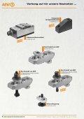MECHANISCHE SPANNELEMENTE - ppw Handel GmbH - Page 4