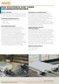 MECHANISCHE SPANNELEMENTE - ppw Handel GmbH - Page 6